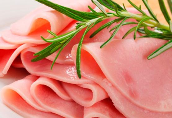 detalle-jamon-cocido-casa-tarradellas