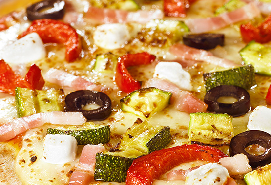 detalle-pizza-mediterranea-casa-tarradellas