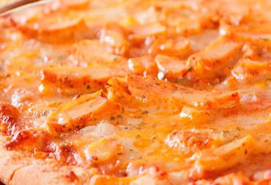 detalle-pizza-rustica-pollo-casa-tarradellas