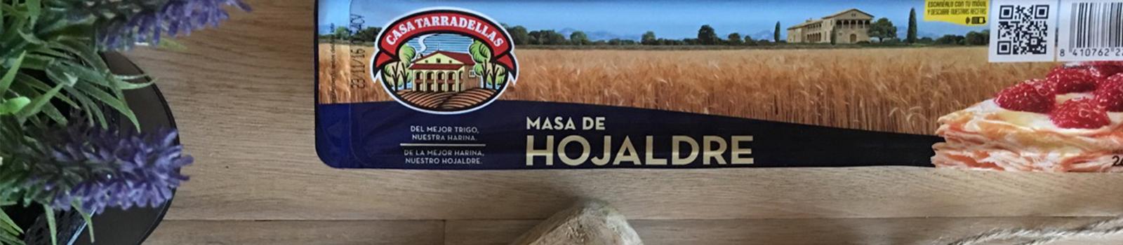 hd-base-hojaldre-casa-tarradellas