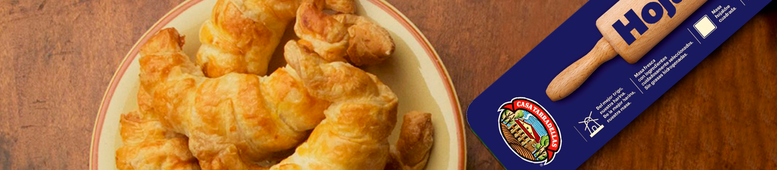 hd-hojaldre-croissants