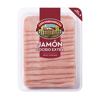 jamon-cocido-format2-800x800