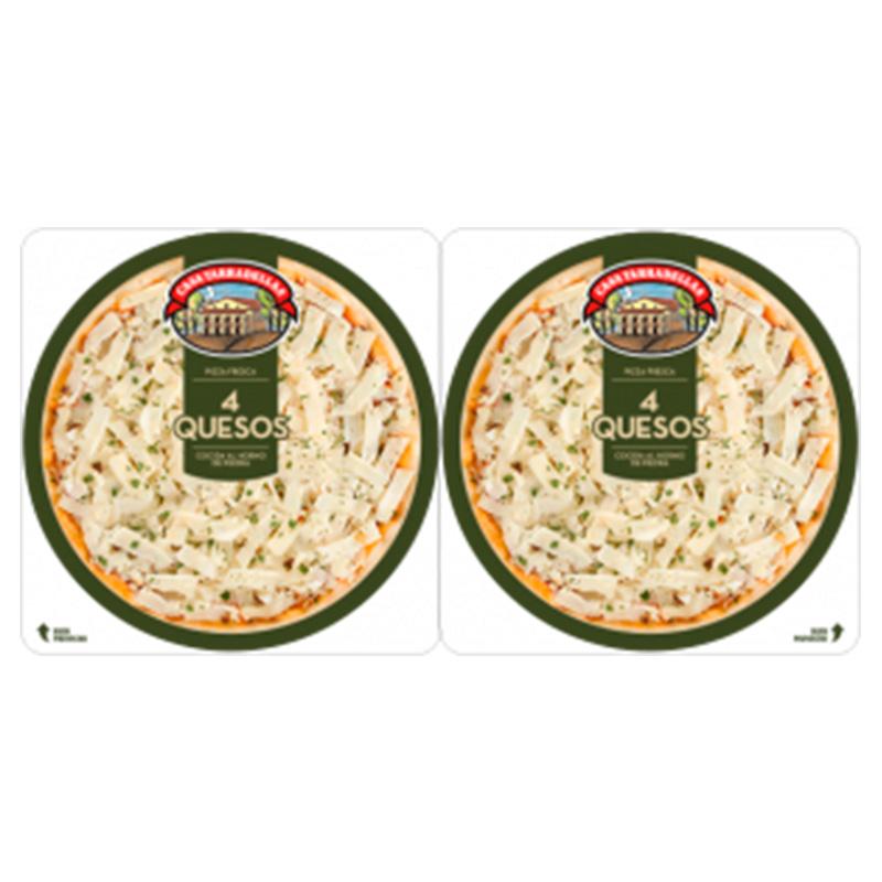 pack-pizza-cuatro-quesos