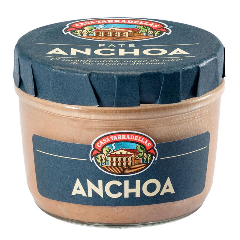 pate-anchoa-tarradellas