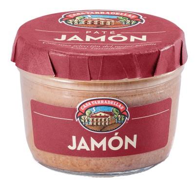 pate-jamon-tarradellas