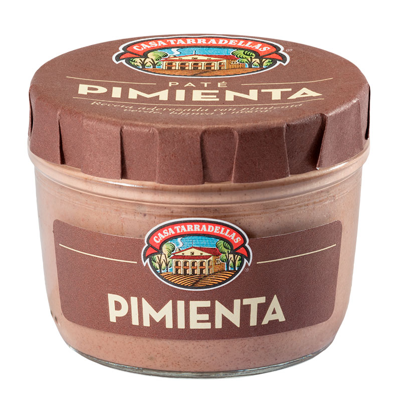 pate-pimienta-casa-tarradellas