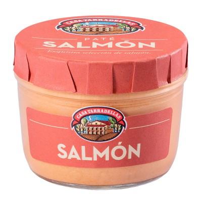 pate-salmon-tarradellas
