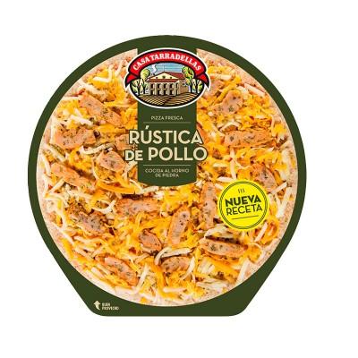 pizza-rustica-pollo