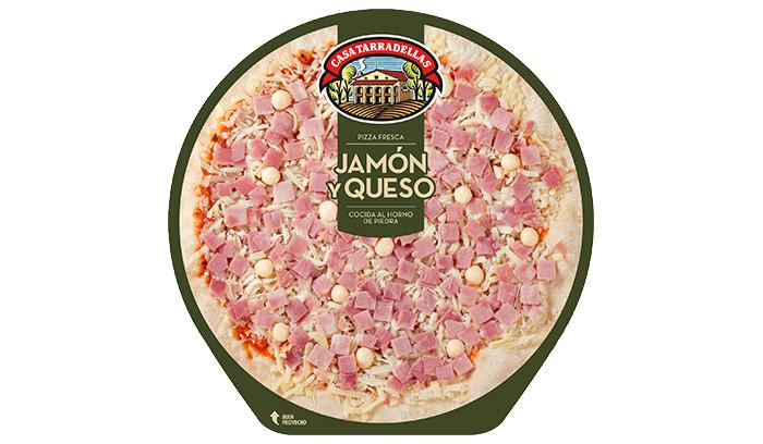 pizzas-casa-tarradellas-white