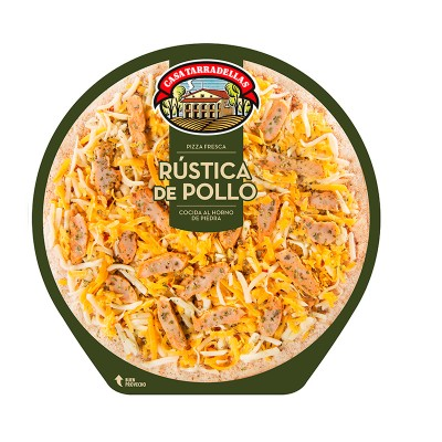 productos-pizza-rustica-pollo