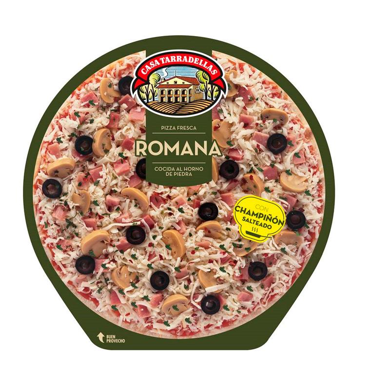 productos-romana-nueva-pizza