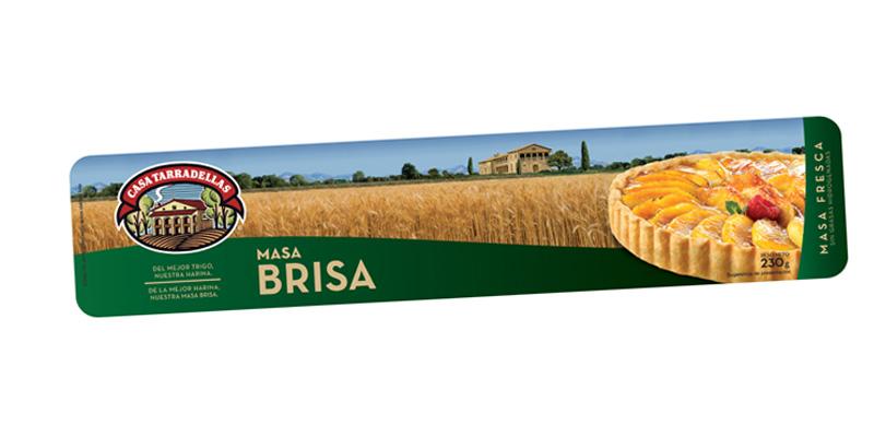masa-brisa-product