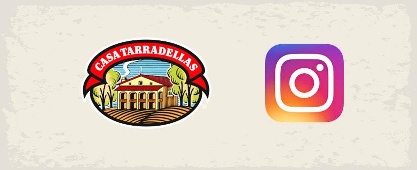 instagram-tarradellas