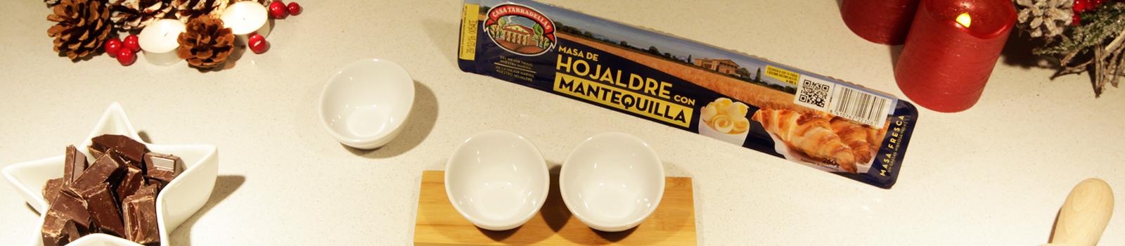 hd-base-hojaldre-mantequilla-casa-tarradellas