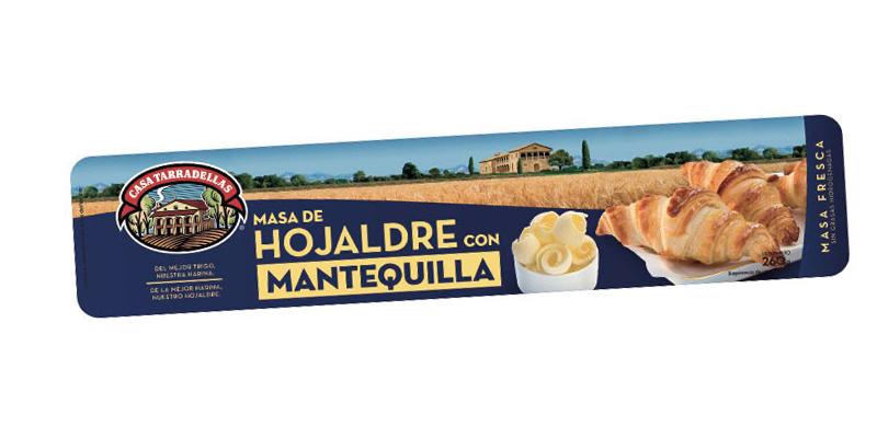 mantequilla-masa