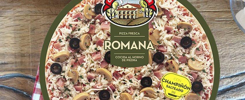 nueva-receta-romana-web_V2