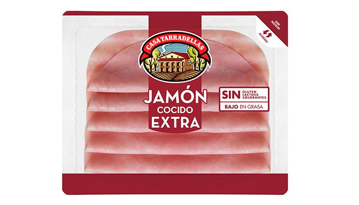 jamon-cocido-700x400
