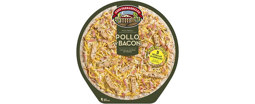 noticia-pizzapollobacon